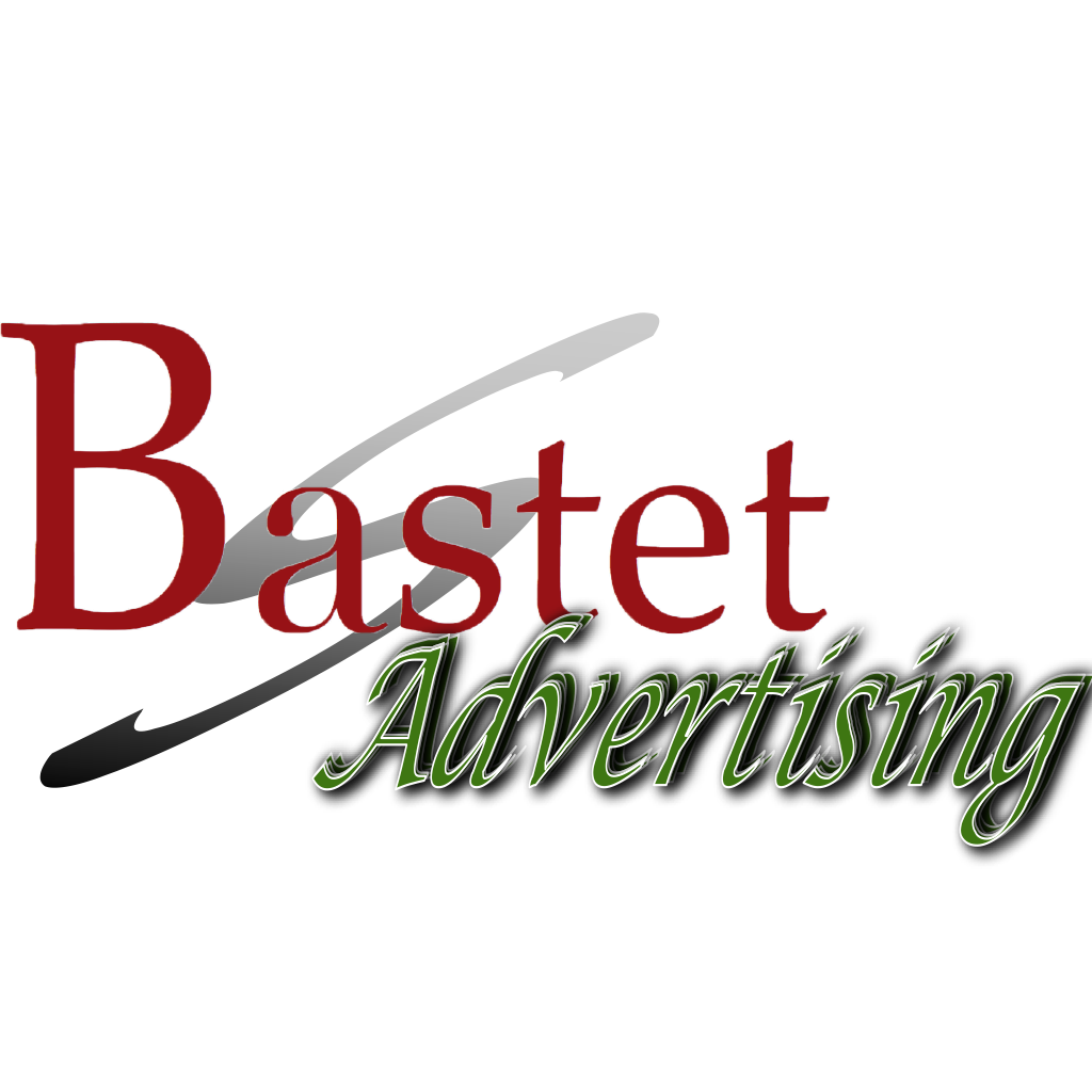 Bastet Advertising